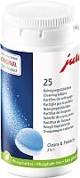 Чистящие таблетки для кофемашины Jura 62535 -