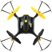 Квадрокоптер Syma X20 Pocket -