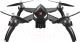 Квадрокоптер MJX Bugs 5W -
