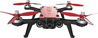 Квадрокоптер MJX Bugs 8 Pro Sport / B8PRO-FDG (комплектация FDG) -