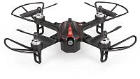Квадрокоптер MJX Bugs 3 Mini бесколлеторный / B3MINI -