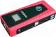 Пусковое устройство Intego AS-0218 -