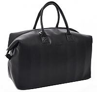Дорожная сумка Cagia 130351 -