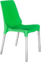 Стул Tetchair Genius (зеленый) -
