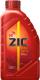 Трансмиссионное масло ZIC ATF SP 3 / 132627 (1л) -
