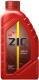 Трансмиссионное масло ZIC G-5 80W90 / 132633 (1л) -
