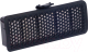 HEPA-фильтр для пылесоса Topperr 1144 FLG 751 -
