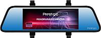 Автомобильный видеорегистратор Prestigio RoadRunner Mirror / PCDVRR405DL -