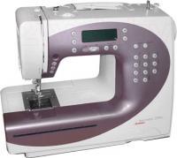 Швейная машина Bernina Bernette 2092c -