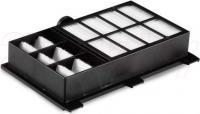 HEPA-фильтр для пылесоса Karcher 6.414-963.0 -