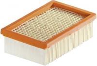 Фильтр для пылесоса Karcher 2.863-005.0 -