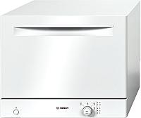 Посудомоечная машина Bosch SKS40E22RU -