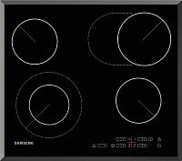Электрическая варочная панель Samsung C61R2CCN/BWT -