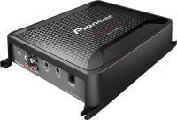 Автомобильный усилитель Pioneer GM-D8601 -