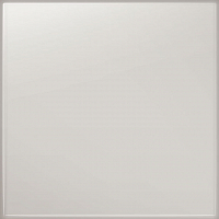 Плитка Tubadzin Pastel Szary Jasny (200x200) -