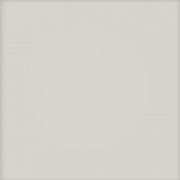 Плитка Tubadzin Pastel Szary Jasny Mat (200x200) -