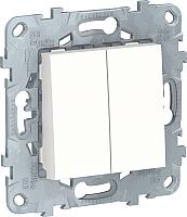 Выключатель Schneider Electric Unica NU521518 -