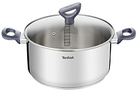 Кастрюля Tefal Daily Cook G7124614 -