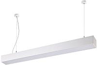 Потолочный светильник Novotech Iter 358055 -