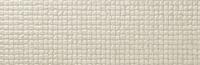 Плитка Tubadzin Sant Marti 2B (223x73) -