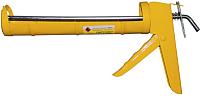 Пистолет для герметика Энкор 56351 -