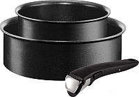 Набор сковородок Tefal Ingenio Expertise L6509072 -