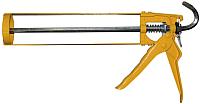 Пистолет для герметика Энкор 56353 -