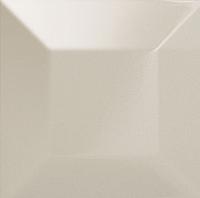 Плитка Tubadzin Piccadilly Sand 5 (148x148) -