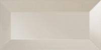 Плитка Tubadzin Piccadilly Sand 4 (148x298) -