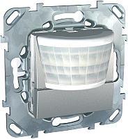 Датчик движения Schneider Electric Unica MGU5.525.30ZD -