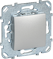 Заглушка Schneider Electric Unica MGU5.866.30ZD -