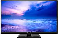 Телевизор Panasonic TX-24FR250 -