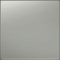 Плитка Tubadzin Pastel Cementowy (200x200) -