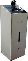 Дозатор жидкого мыла Ksitex ASD-800S -