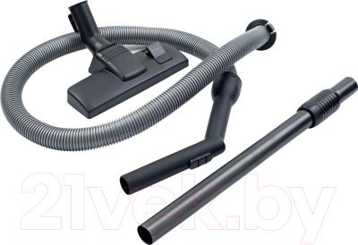 Пылесос Samsung VCC4131S3A/XEV -