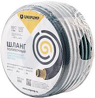 Шланг поливочный Unipump 22964 -