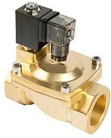 Клапан электромагнитный Unipump BCX-15 1/2 (53884) -