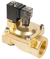 Клапан электромагнитный Unipump BCX-20 3/4 (88593) -