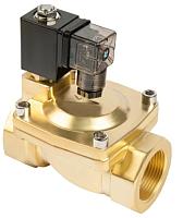Клапан электромагнитный Unipump BOX-15 1/2 (74950) -