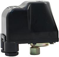 Реле давления Unipump РМ 5 (м) 1/4 / 40367 -