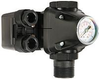 Реле давления Unipump РМ 5/3W / 54654 -
