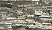 Декоративный камень Baastone Вайсхорн угловой элемент 101 (290/100x95x10-25) -