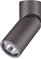 Точечный светильник Novotech Elite 370590 -