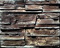Декоративный камень Baastone Вайсхорн угловой элемент 103 (290/100x95x10-25) -