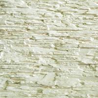 Декоративный камень Baastone Сланец Слоистый угловой элемент 102 (320/155x110x90) -
