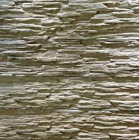 Декоративный камень Baastone Сланец Слоистый угловой элемент 103 (320/155x110x90) -