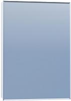 Шкаф с зеркалом для ванной Vigo Grand 450 -