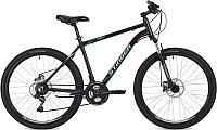 Велосипед Stinger Element D 26AHD.ELEMD.18BK9 -