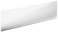 Экран для ванны Roca Easy 170 / ZRU9302901 -