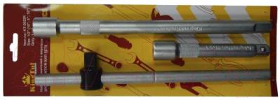 Купить Набор однотипного инструмента KingTul, KT-3022K, Китай